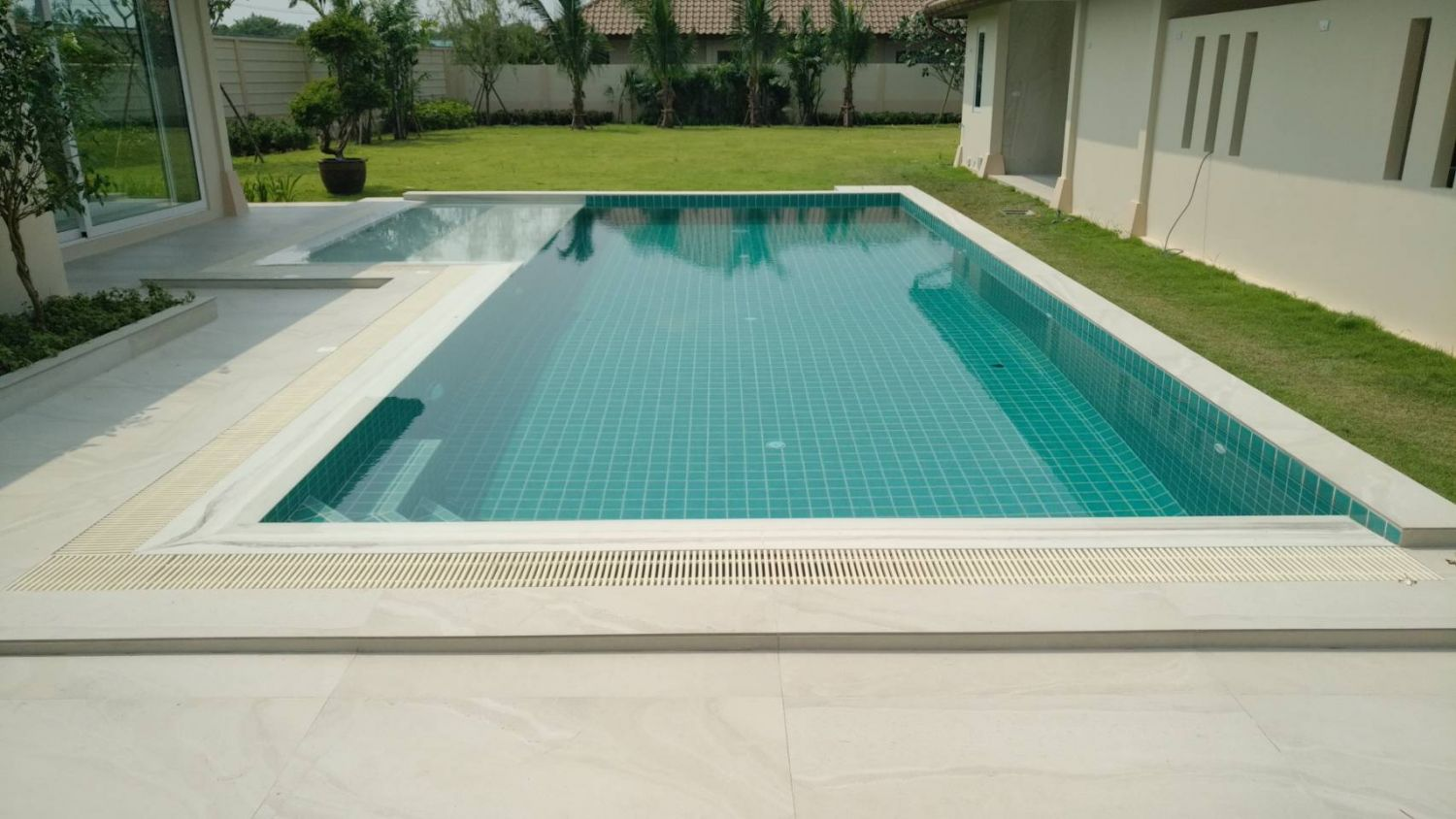 Pool Kaufen Thailand Pattaya Swimming Pools Leaders In Pool Construction