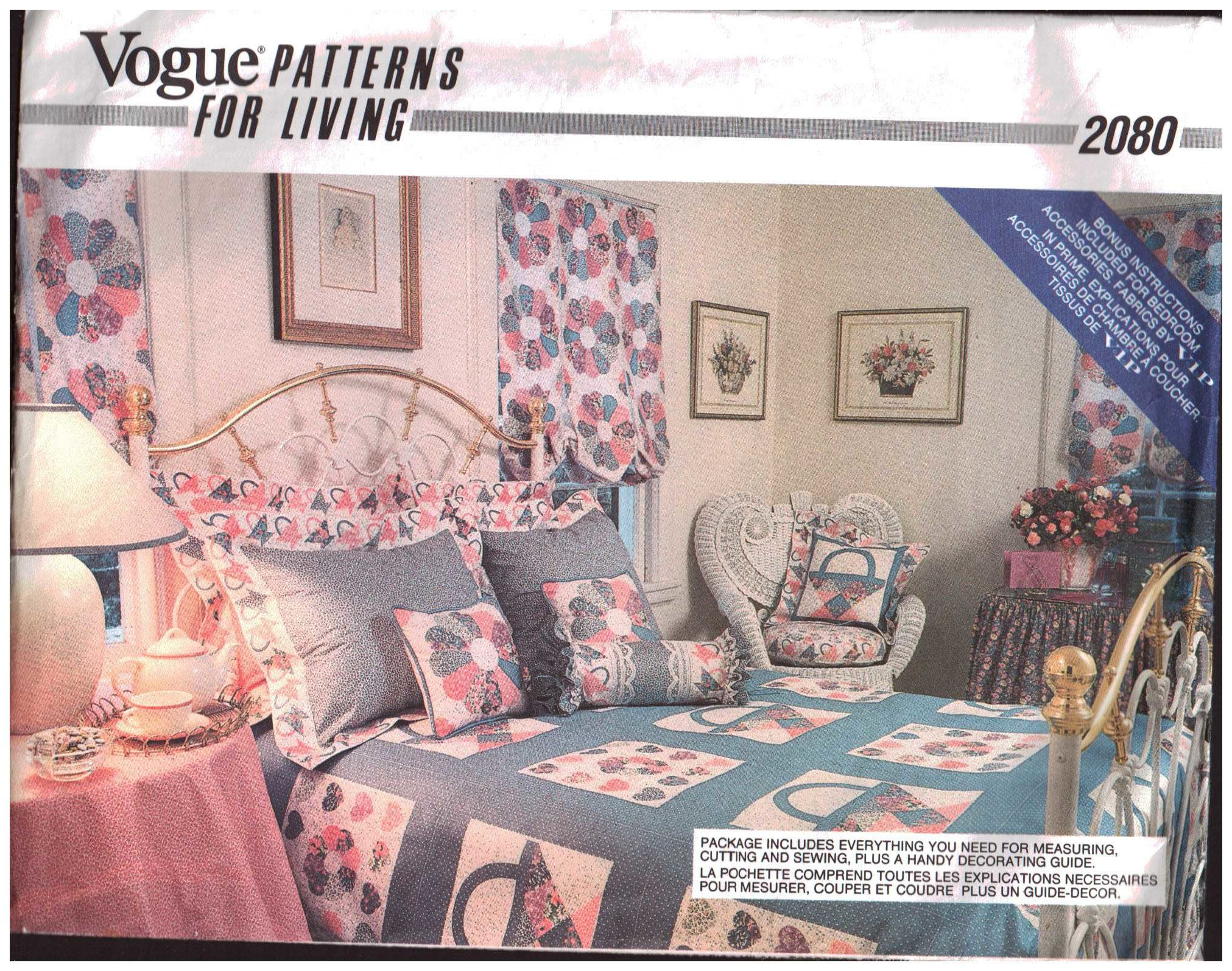 Design Vip Chambre De Bebe Bedrooms Sewing Patterns Archives Page 2 Of 3 Pattern Walk