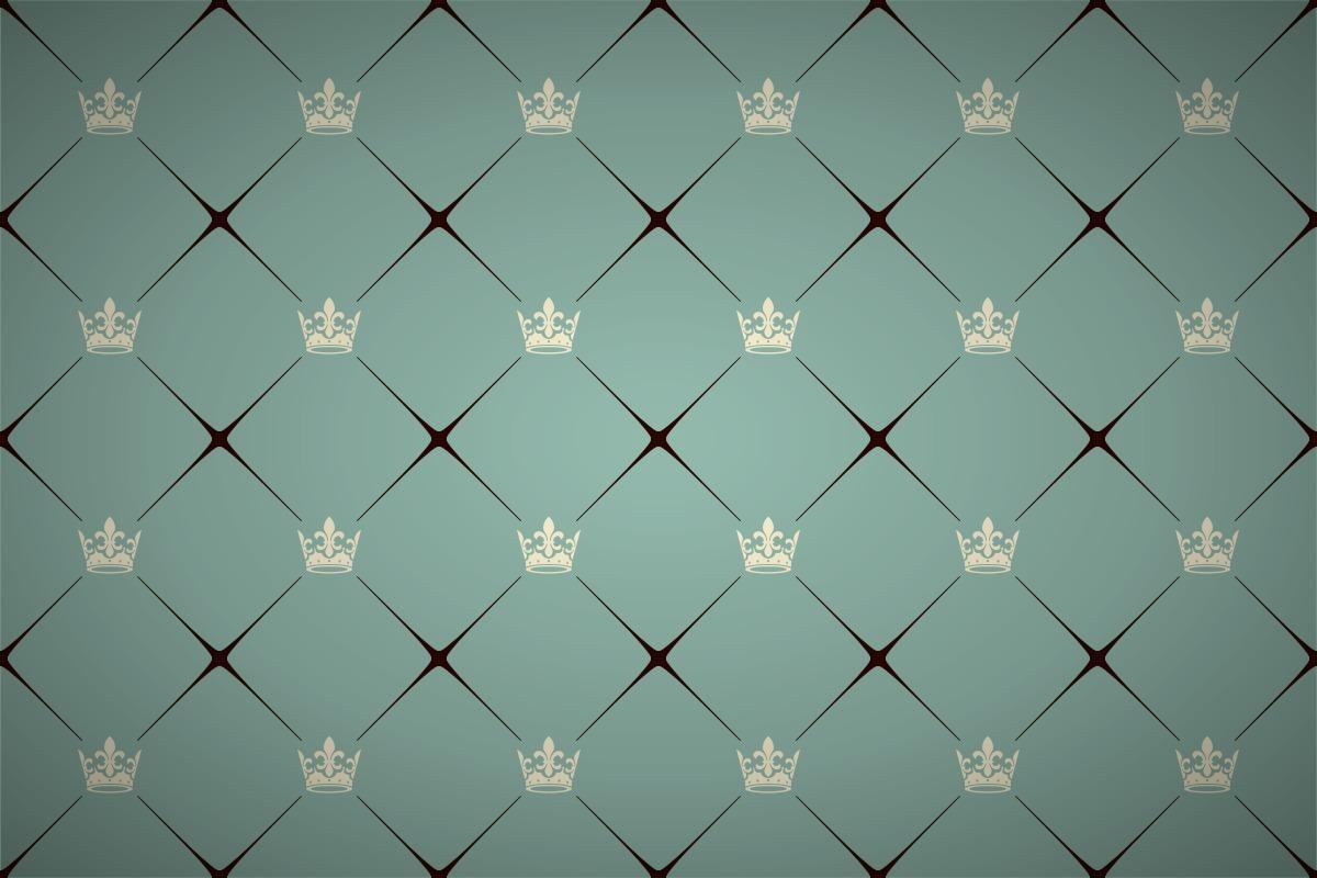 3d Dragon Eye Wallpaper Free Bling King Wallpaper Patterns