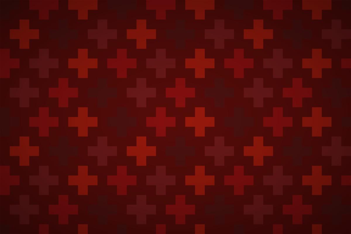 Fall Daisy Wallpaper Free Bold Cross Wallpaper Patterns
