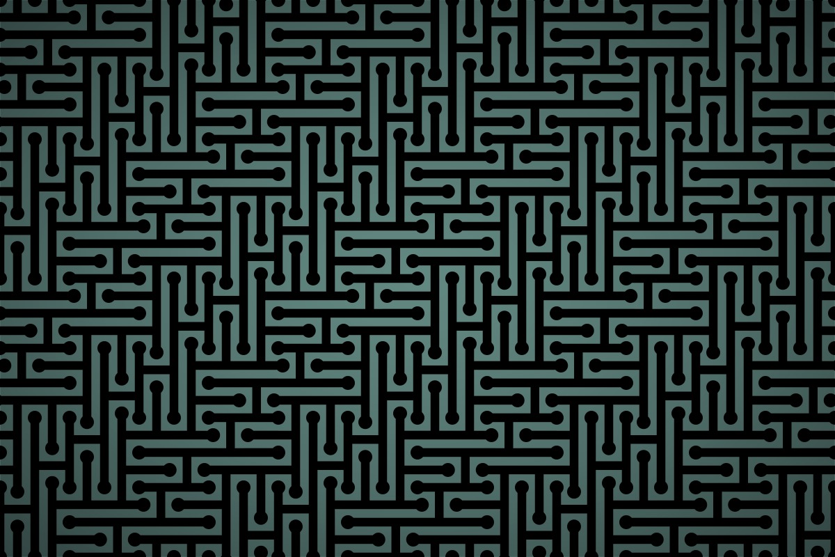3d Dragon Eye Wallpaper Free Circuit Board Wallpaper Patterns