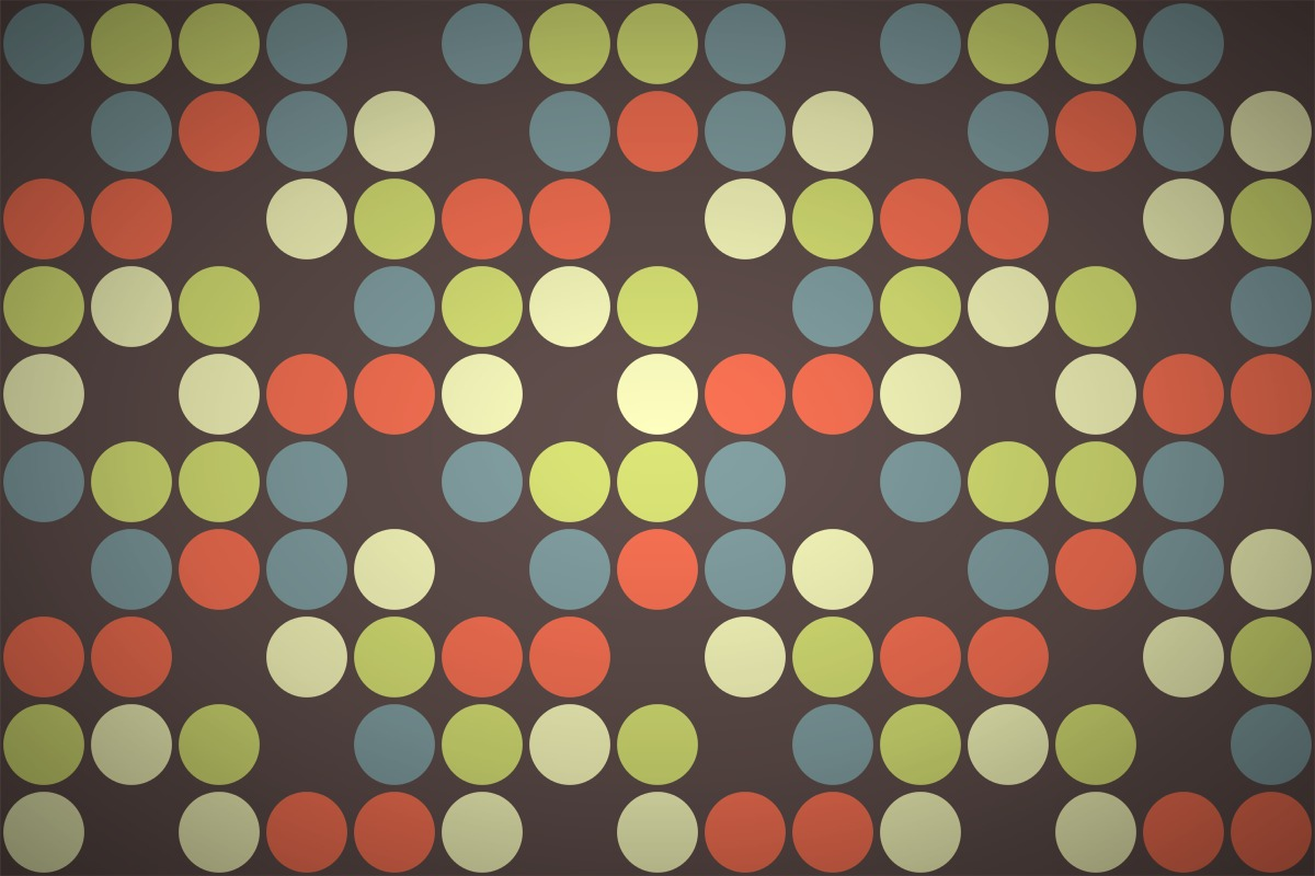 3d Camo Wallpaper Free Damien Hirst Random Dot Wallpaper Patterns