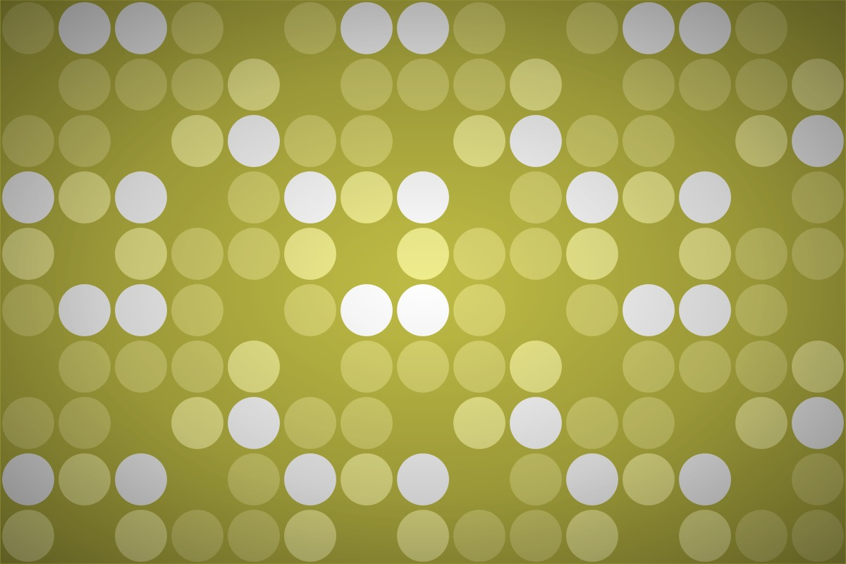 Bright Colors Wallpaper 3d Free Damien Hirst Random Dot Wallpaper Patterns