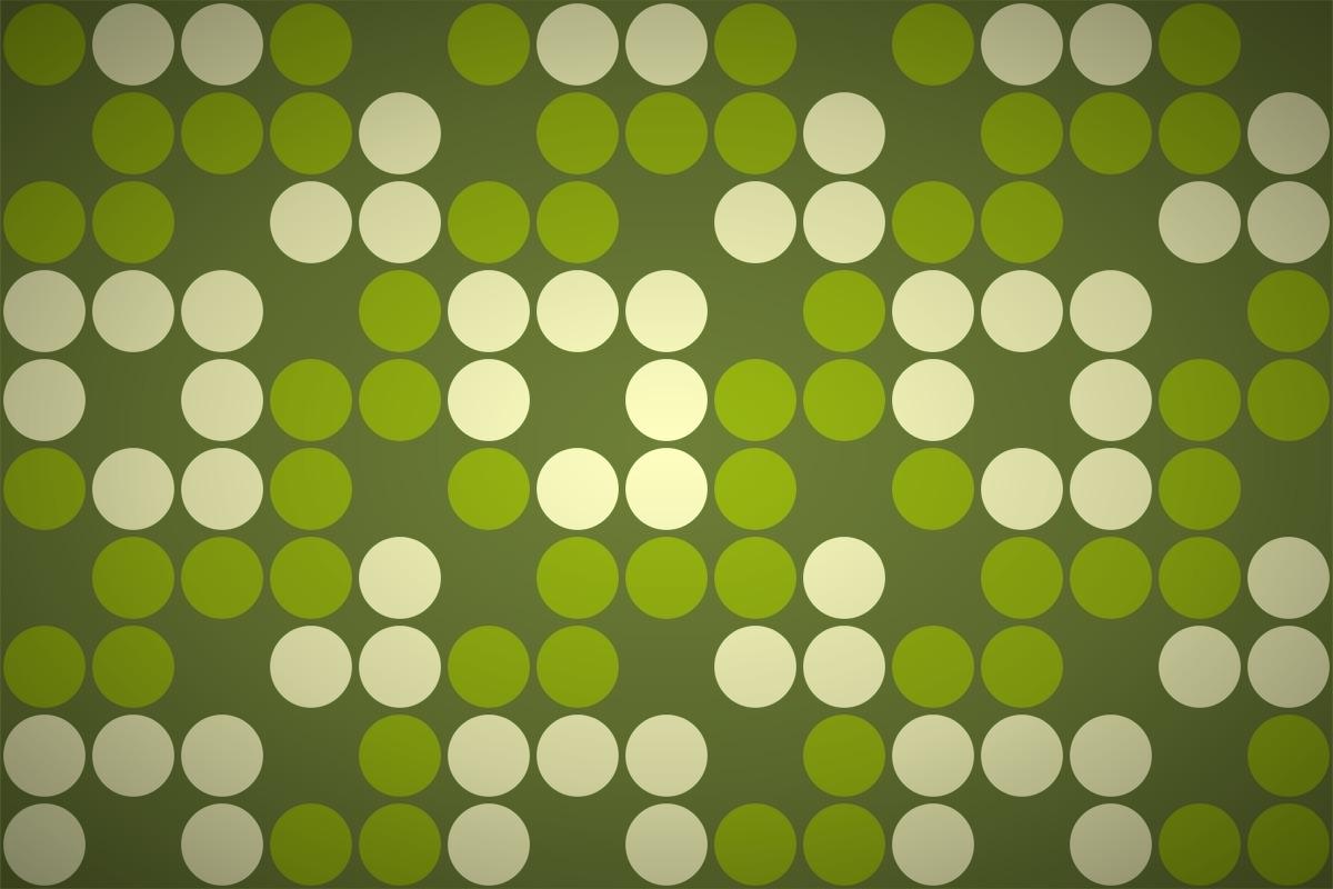 Deco Wallpaper 3d Free Damien Hirst Random Dot Wallpaper Patterns