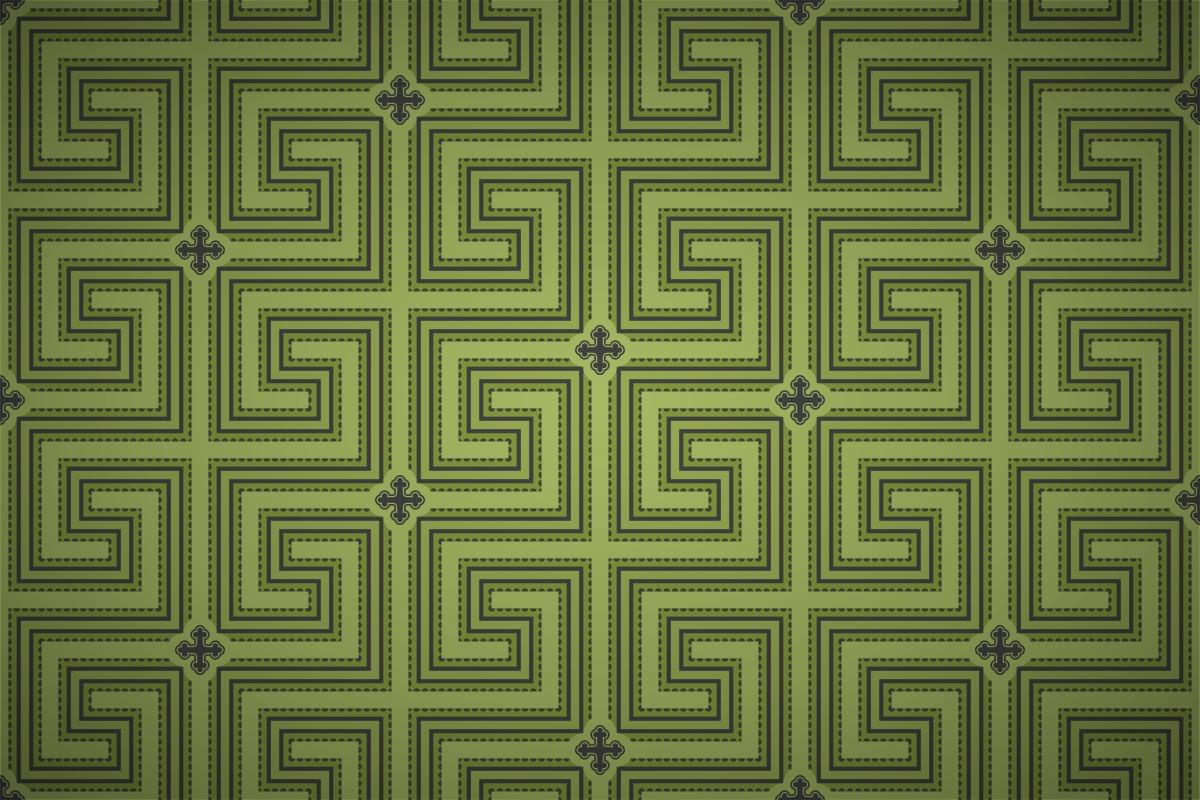 3d Dragon Eye Wallpaper Free Greek Frieze Wallpaper Patterns