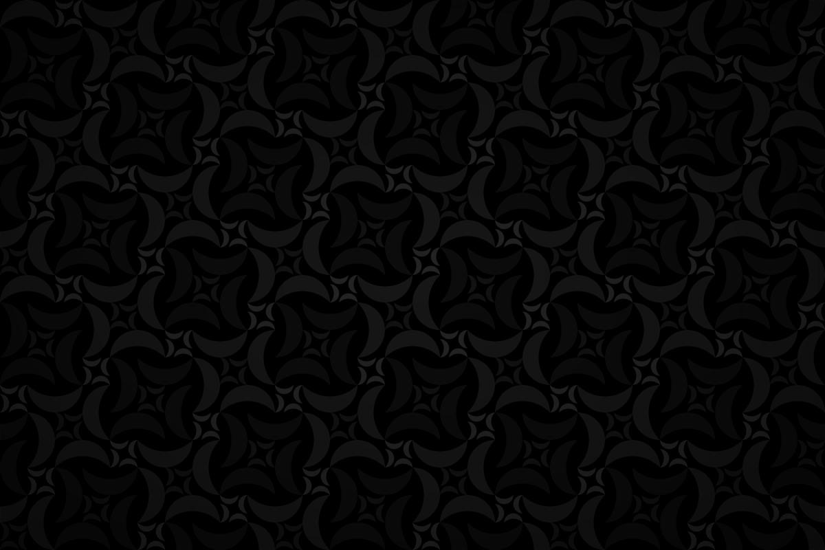 3d Wallpaper 1200x800 Free Half Moon Repeat Wallpaper Patterns