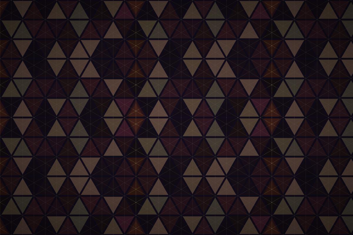 Cubes 3d Wallpaper Free Hipster Hexagon Blur Wallpaper Patterns