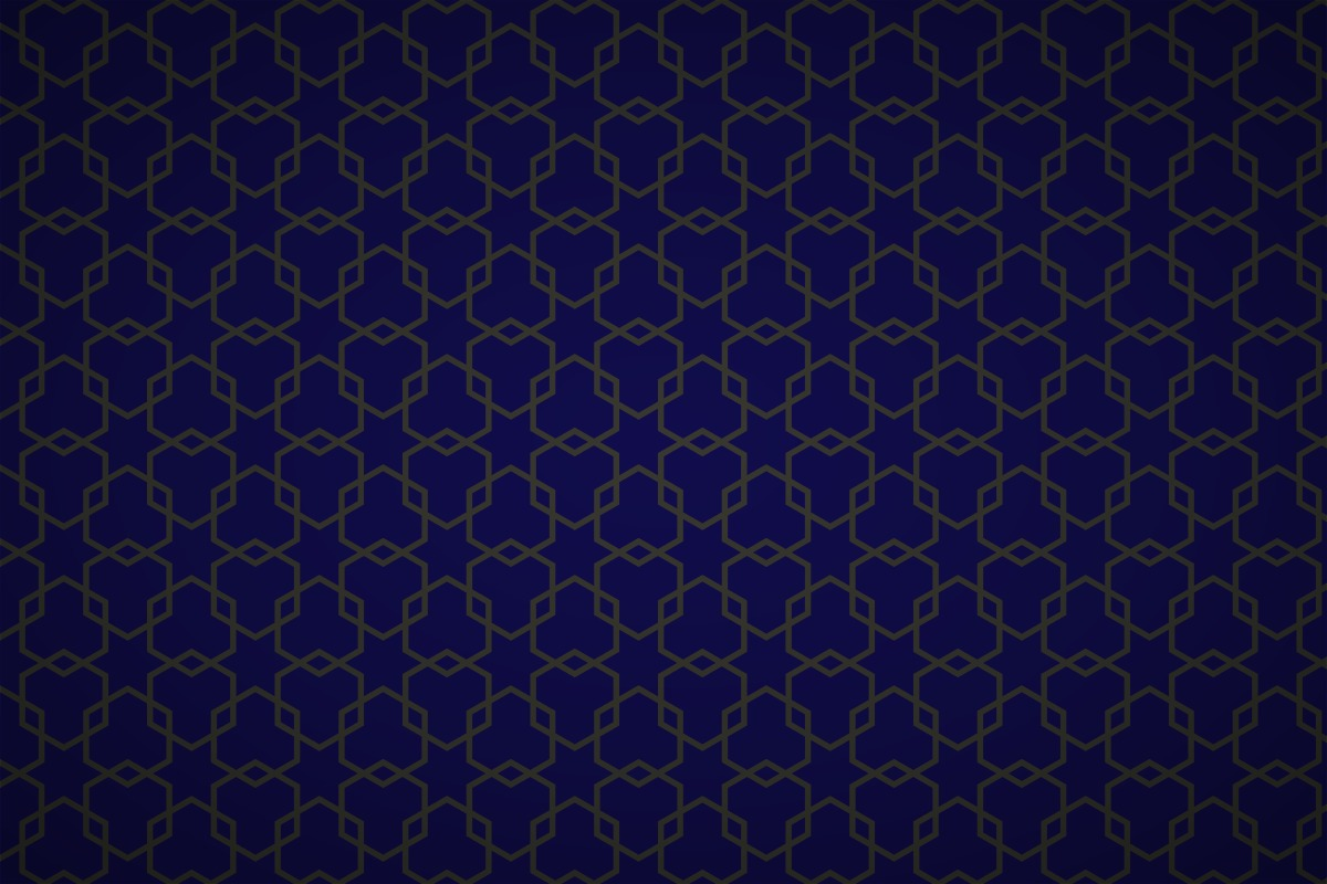 3d Dragon Eye Wallpaper Free Interlocking Hexagons Wallpaper Patterns