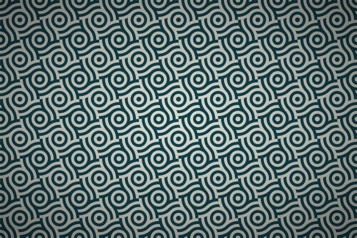 3d Tunnel Wallpaper Free Japanese Wave Dot Wallpaper Patterns