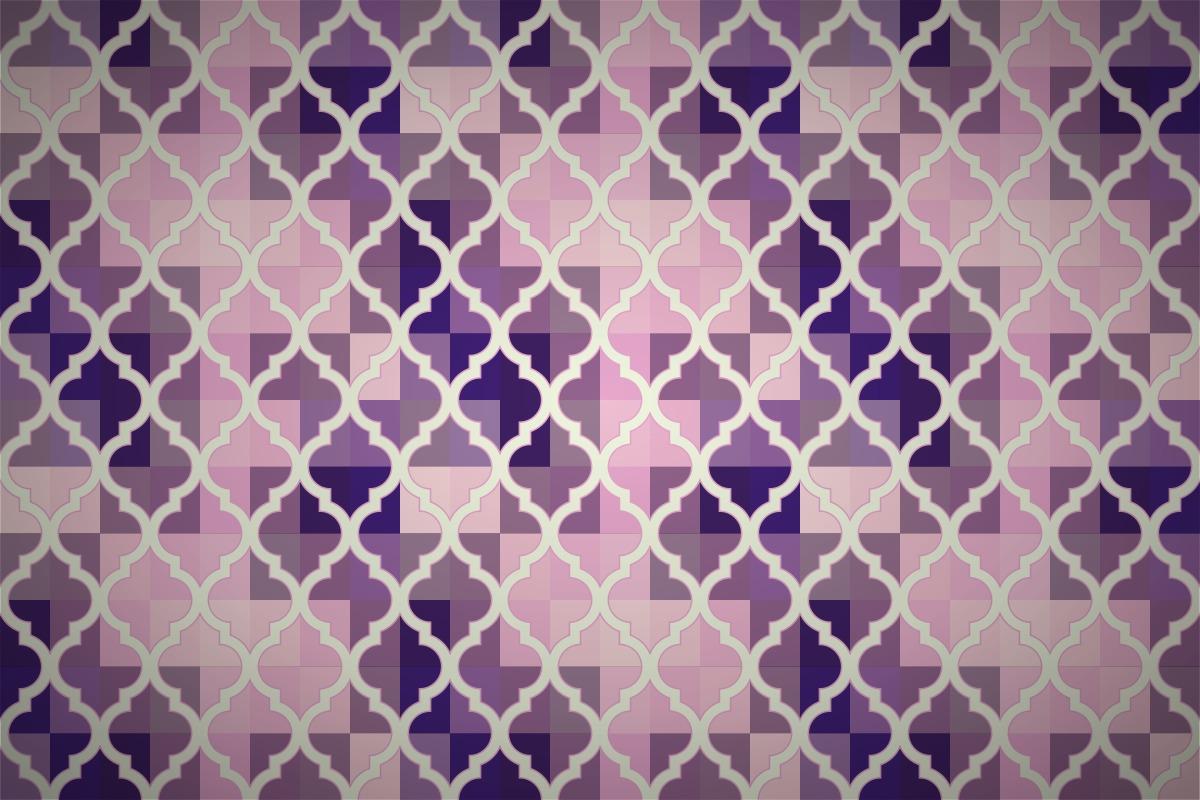 3d Dragon Eye Wallpaper Free Quatrefoil Quilt Wallpaper Patterns