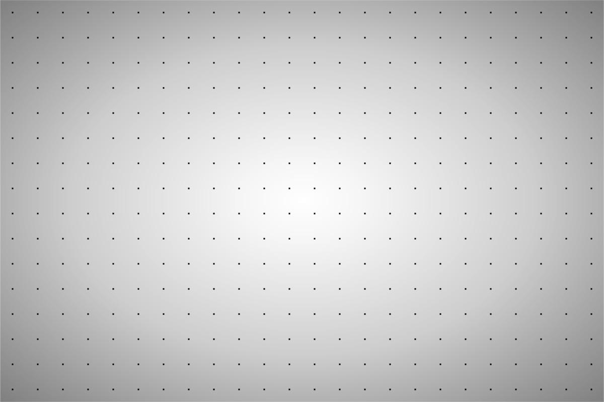 3d Geometric Wallpaper For Walls Free Simple Dot Squares Wallpaper Patterns