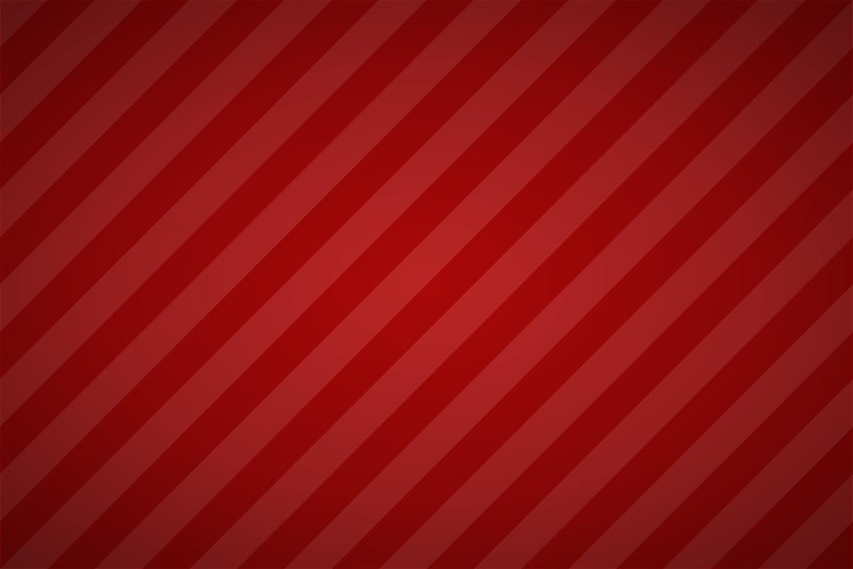 3d Damask Wallpaper Free Simple Stripe Wallpaper Patterns