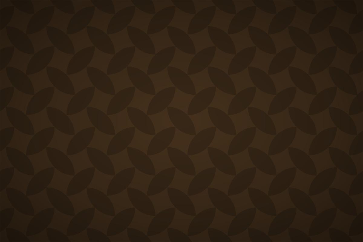 Blur 3d Wallpaper Free Simple Woven Leaves Wallpaper Patterns