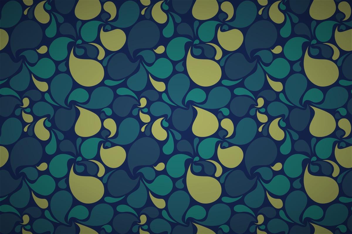 3d Dragon Eye Wallpaper Free Tear Drop Leaf Camo Wallpaper Patterns