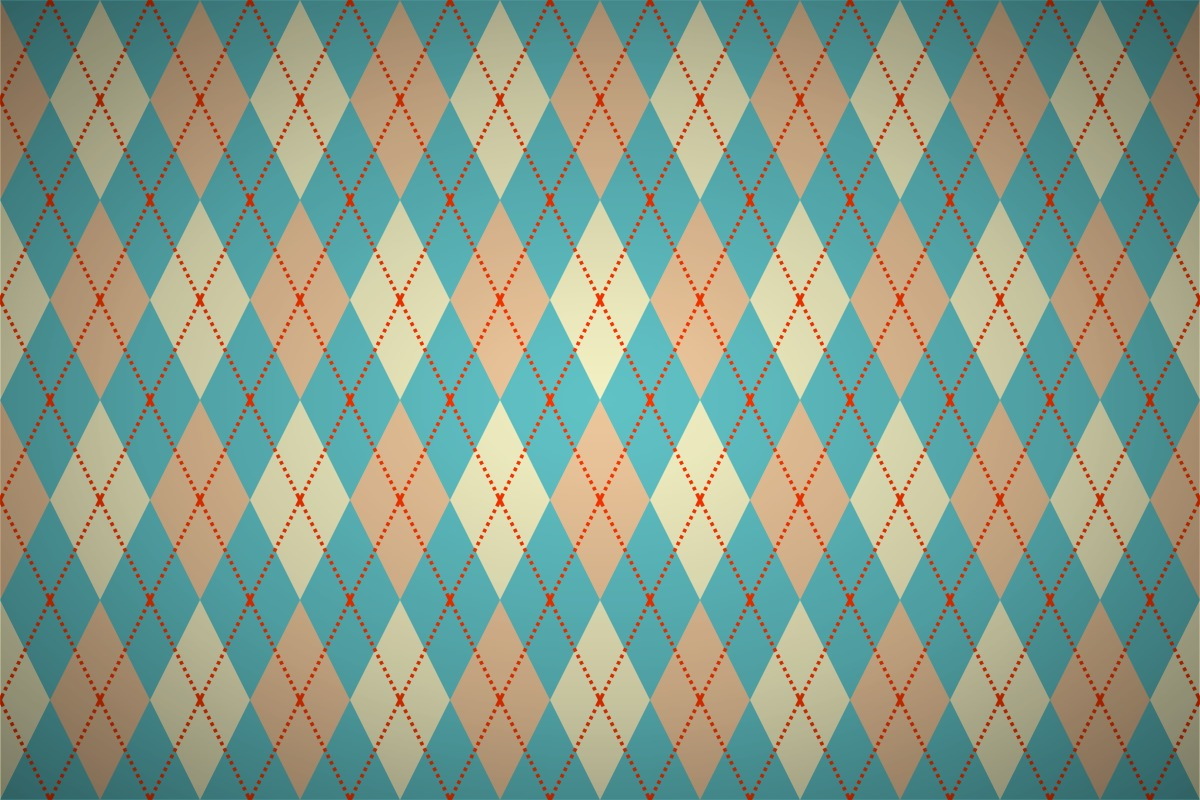 3d Brick Wallpaper For Living Room Free Traditional Scottish Argyle Wallpaper Patterns