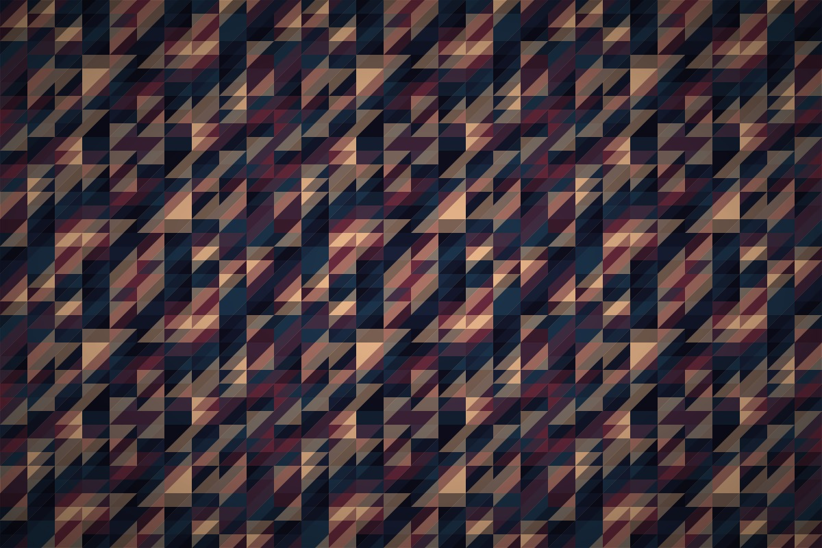 Bright Colors Wallpaper 3d Free Transparent Triangle Overlay Wallpaper Patterns