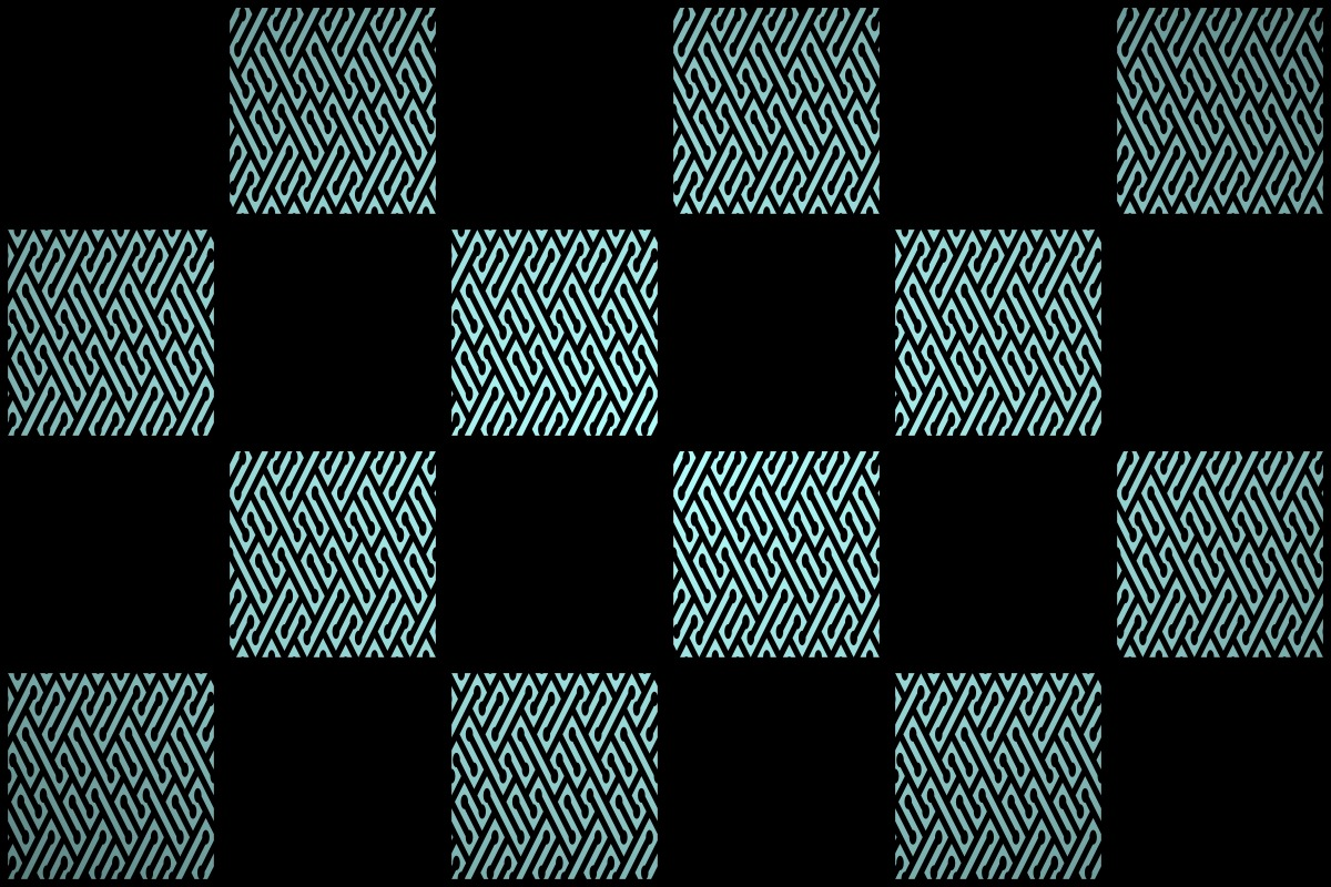 3d Brick Pattern Wallpaper Free Tweed Texture Wallpaper Patterns