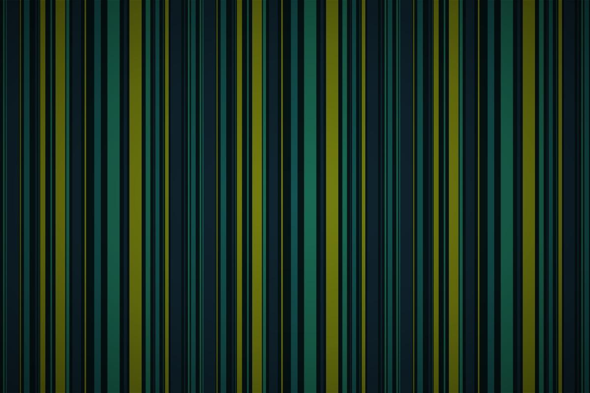 Cubes 3d Wallpaper Free Vertical Bold Stripe Wallpaper Patterns