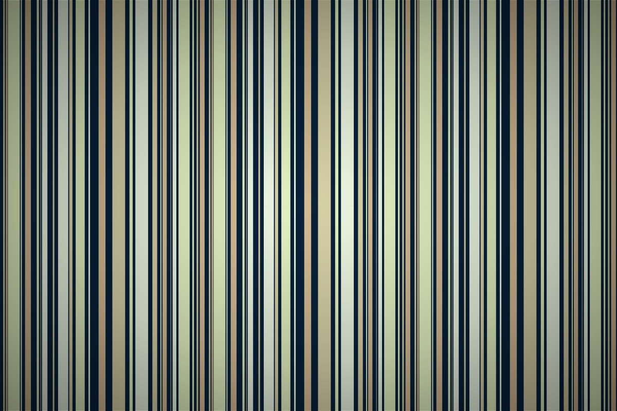 3d Wallpaper Editor Free Vertical Bold Stripe Wallpaper Patterns