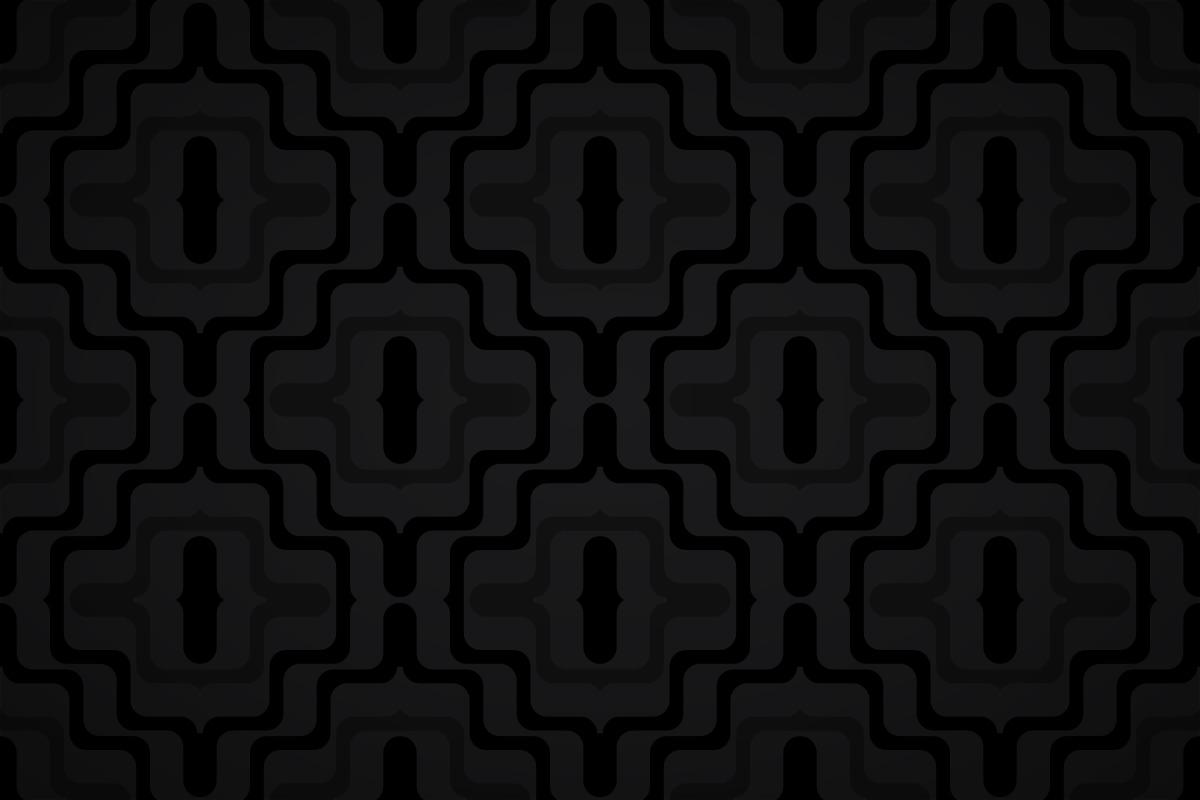 3d Damask Wallpaper Free Wobbling Arcade Motif Wallpaper Patterns