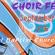 Choir Fest 2016