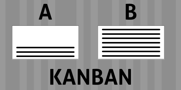 Kanban Brings Efficiency to Healthcare Providers