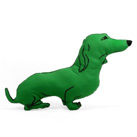 grn doxie