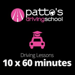10x60-minutes-driving-lesson.jpg