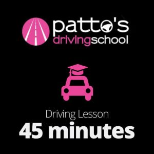 45-minutes-driving-lesson