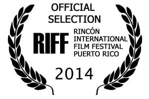 Rincon International Film festival select Paul D's Kim Wilde B.E.F. music video