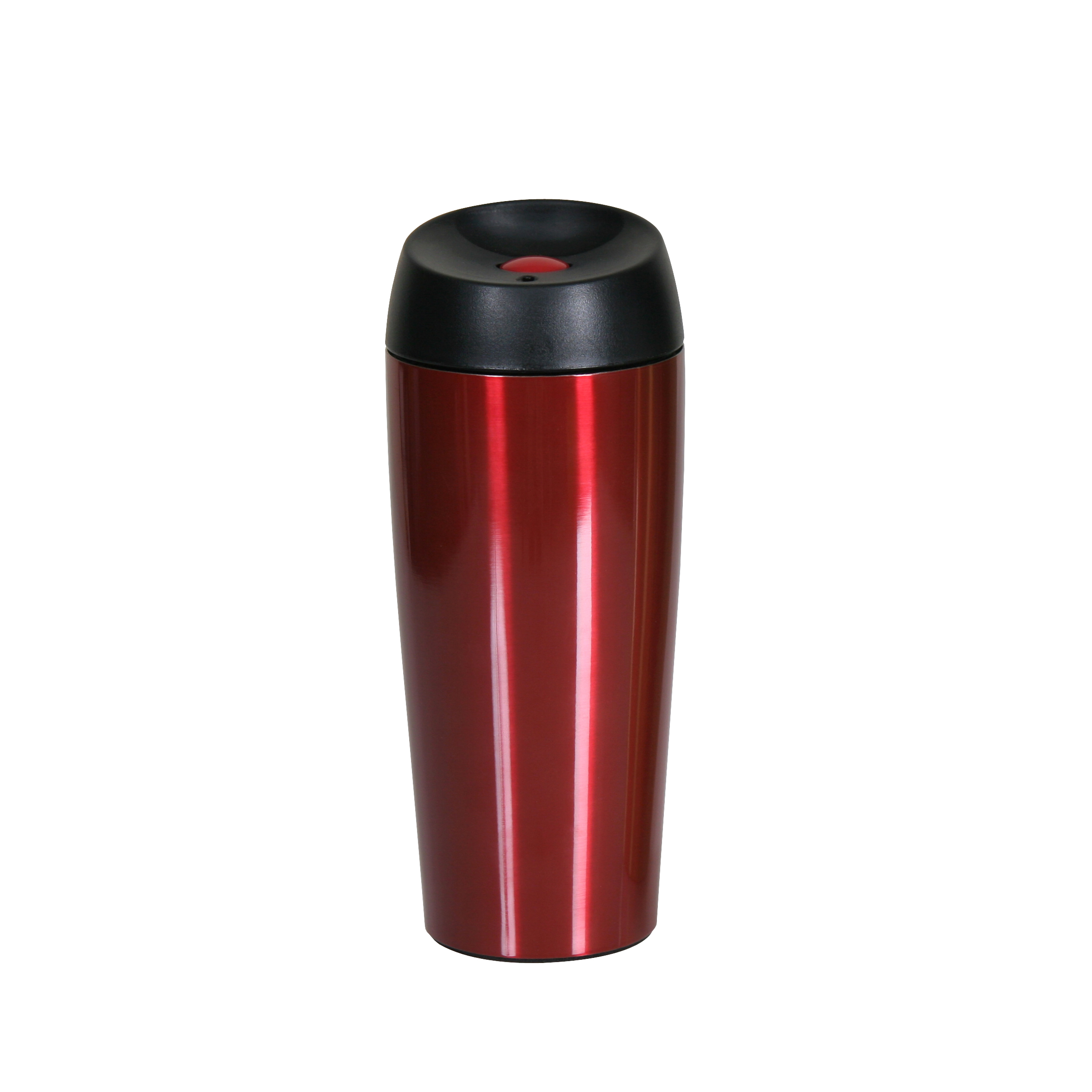Thermobecher Kaffee Thermobecher Kaffee-isolierbecher Coffee To Go Thermoglas ...