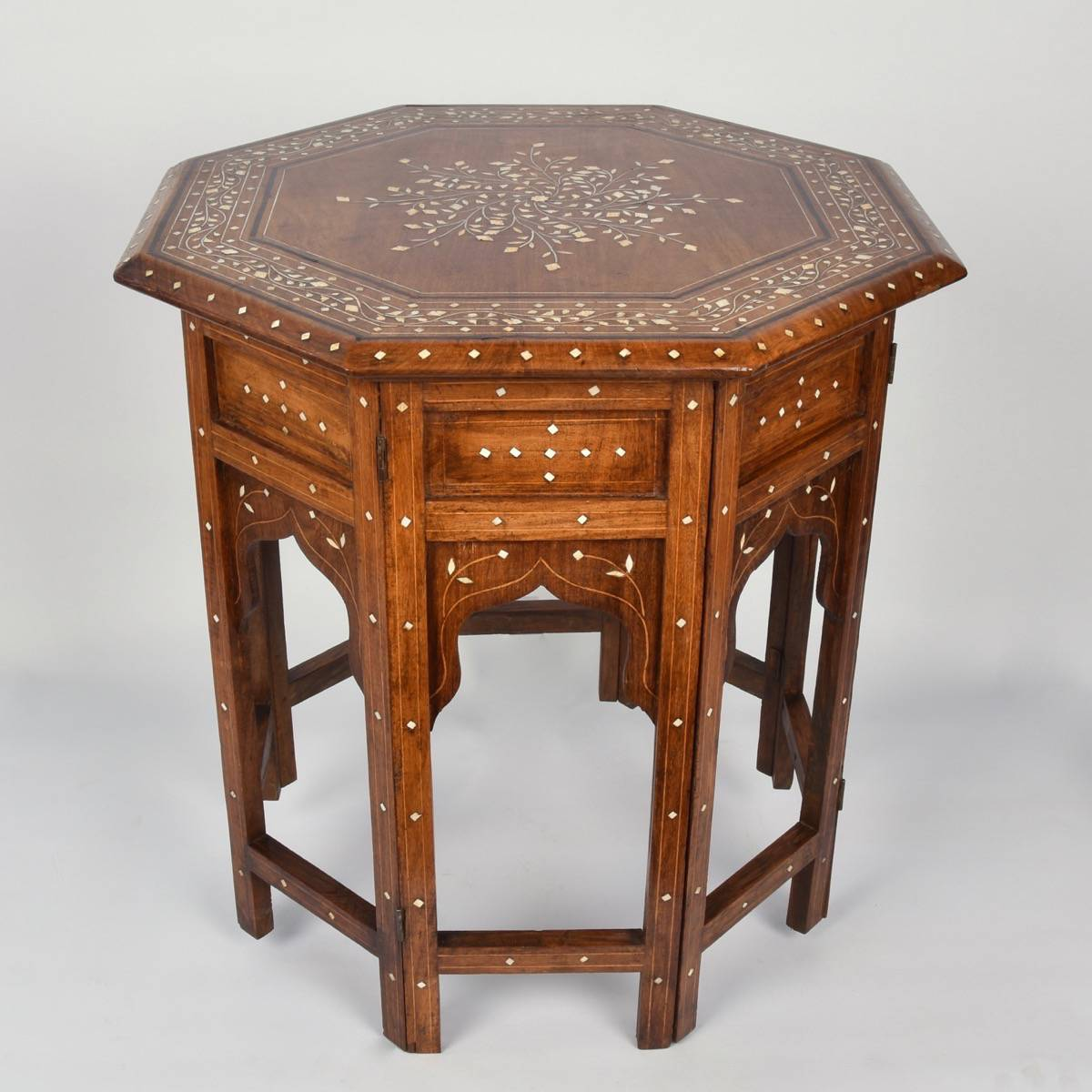 Grande Table Haute Collections Of Antique Tables Of All Kinds
