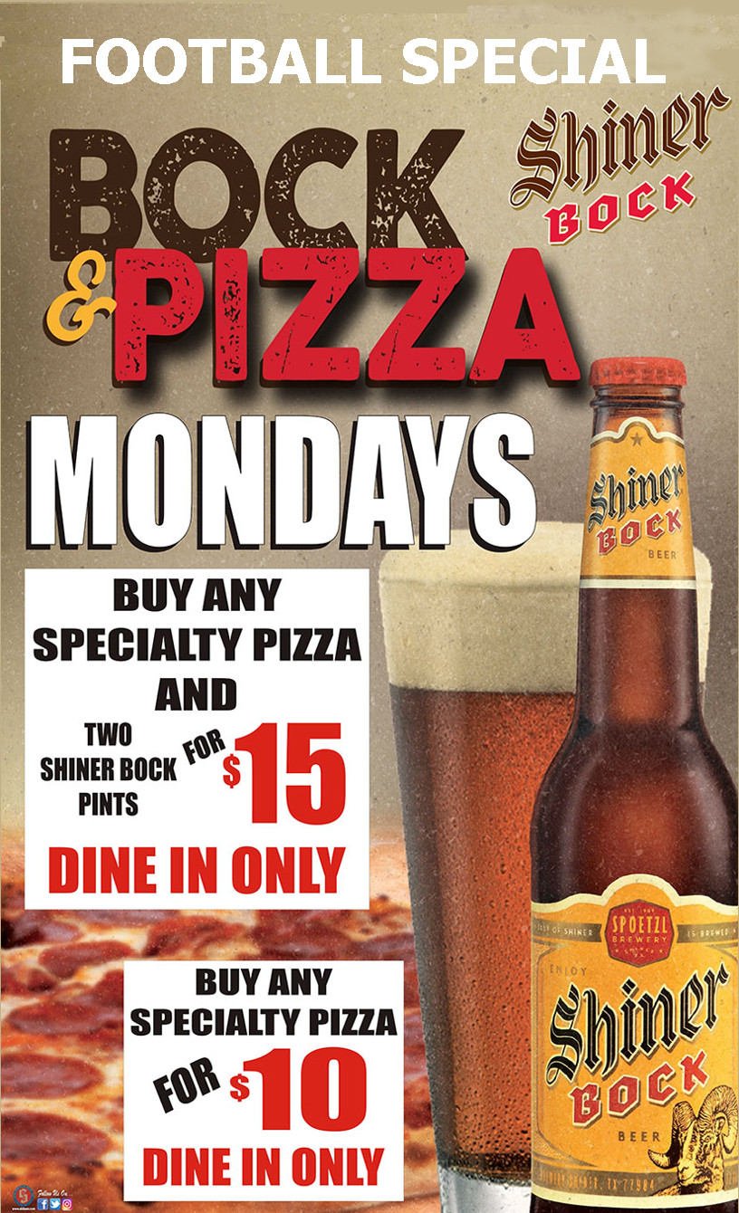 Beer Specials Daily Specials Paulies Pub And Grille Aurora Illinois Sports Bar
