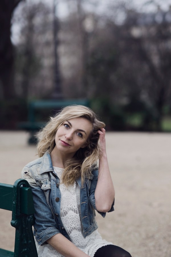 Amelie Etasse