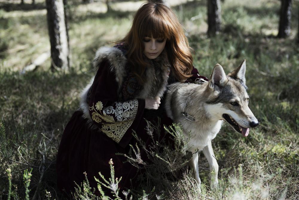 Pandora-Ebel-Darley-Voriagh-Loup8