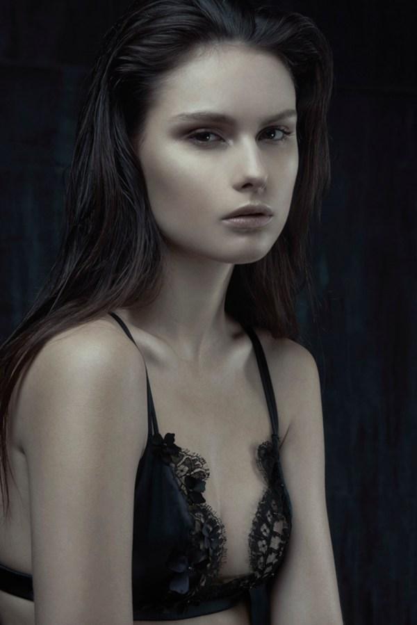 Camille Roucher