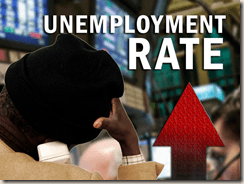 Eradicating Unemployment In Kenya