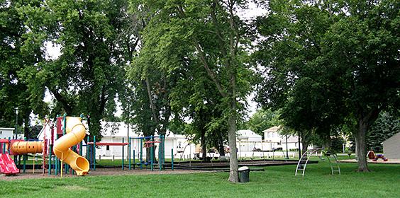 City Park lg 3