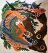 Hokusai-Phoenix-at-Ganshoin1-e1409485255112