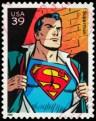 Superman-istock-238x300