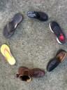 Shoe-Circle-e1468161686814-225x300