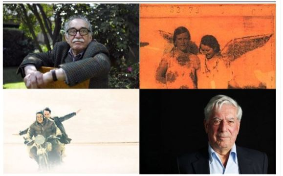 The 10 best Latin American books of all time