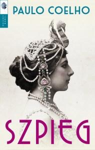Mata-Hari_Cover-Poland