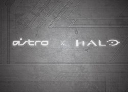 Astro Gaming Halo Skullcandy 01:main