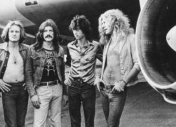 Led Zeppelin reissue main