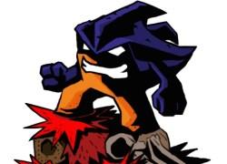 Fenix Rage main