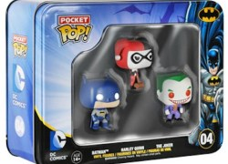 Funko Pocket Pop 0main
