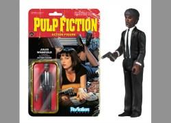 Funko Pulp Fiction ReAction main
