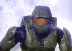 Halo The Master Chief Collection - main