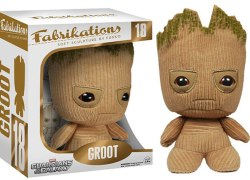 Funko Fabrikations 18 Groot